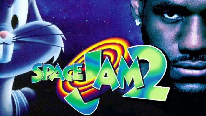 spacejam2